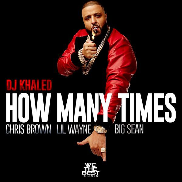 dj-khaled-how-many-times-cover