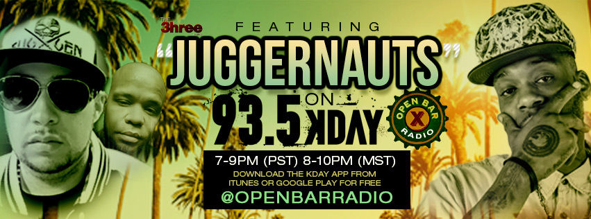 juggernauts-on-kday-fb3