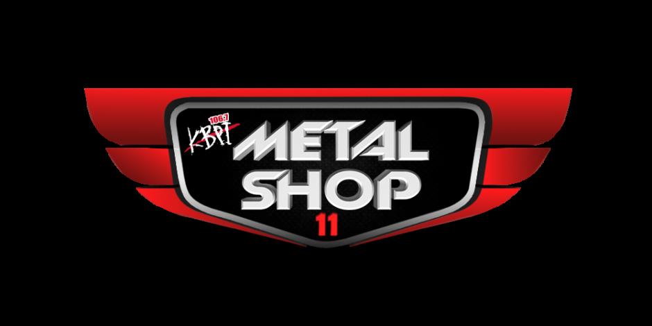 metal-shop-11-logo-large