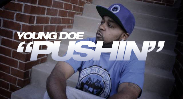 pushin-new
