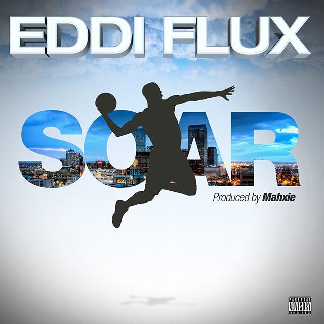 EDDI_FLUX_SOAR_web2