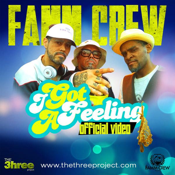FAMM-VIDEO-play