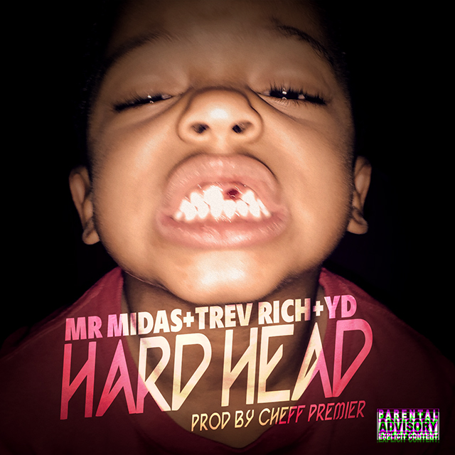hard-head-web