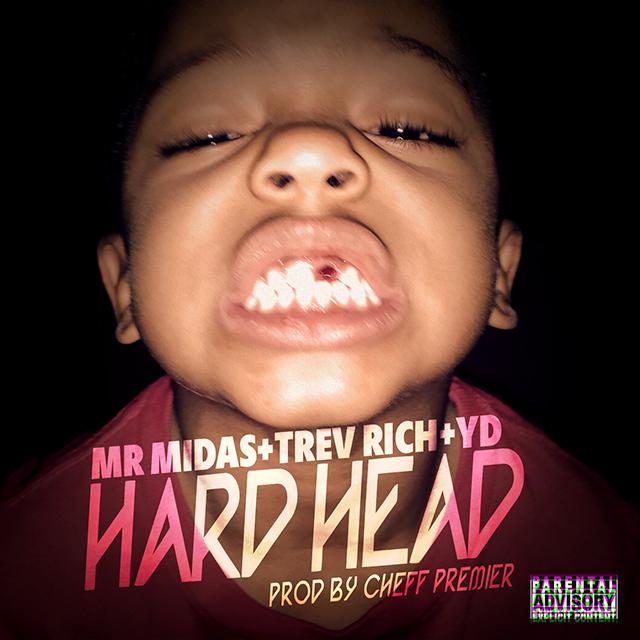 hard-head-web
