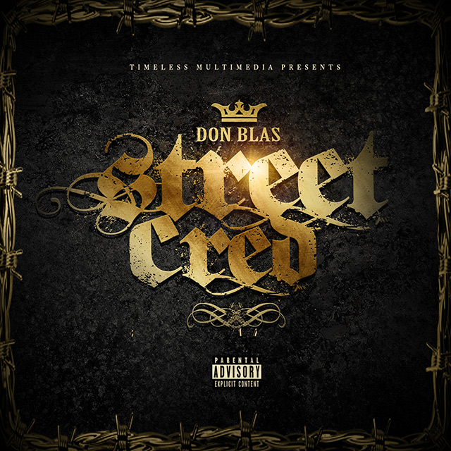 street-cred-cover-640