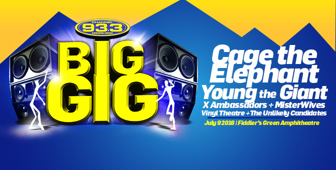 BigGig-DL