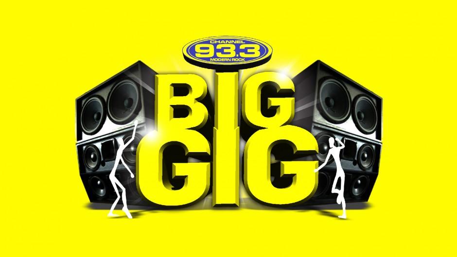 BigGigSlide-01