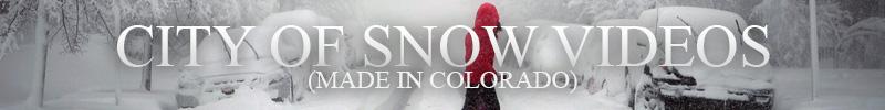 snowvideos