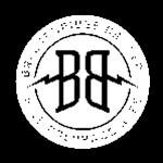 http://www.jermainejude.com/wp-content/uploads/2018/08/brek.png