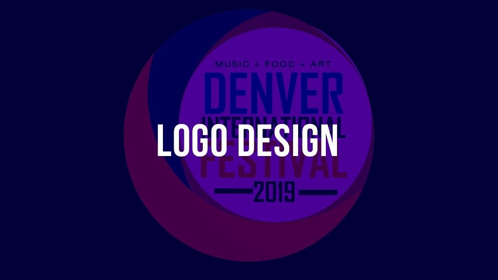 logo-thmb