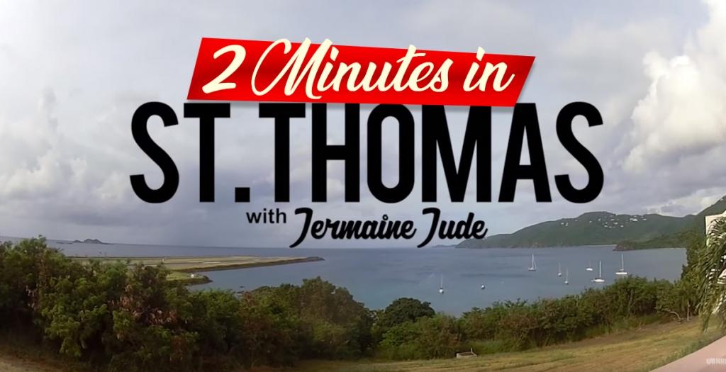 2-min-in-st-thomas