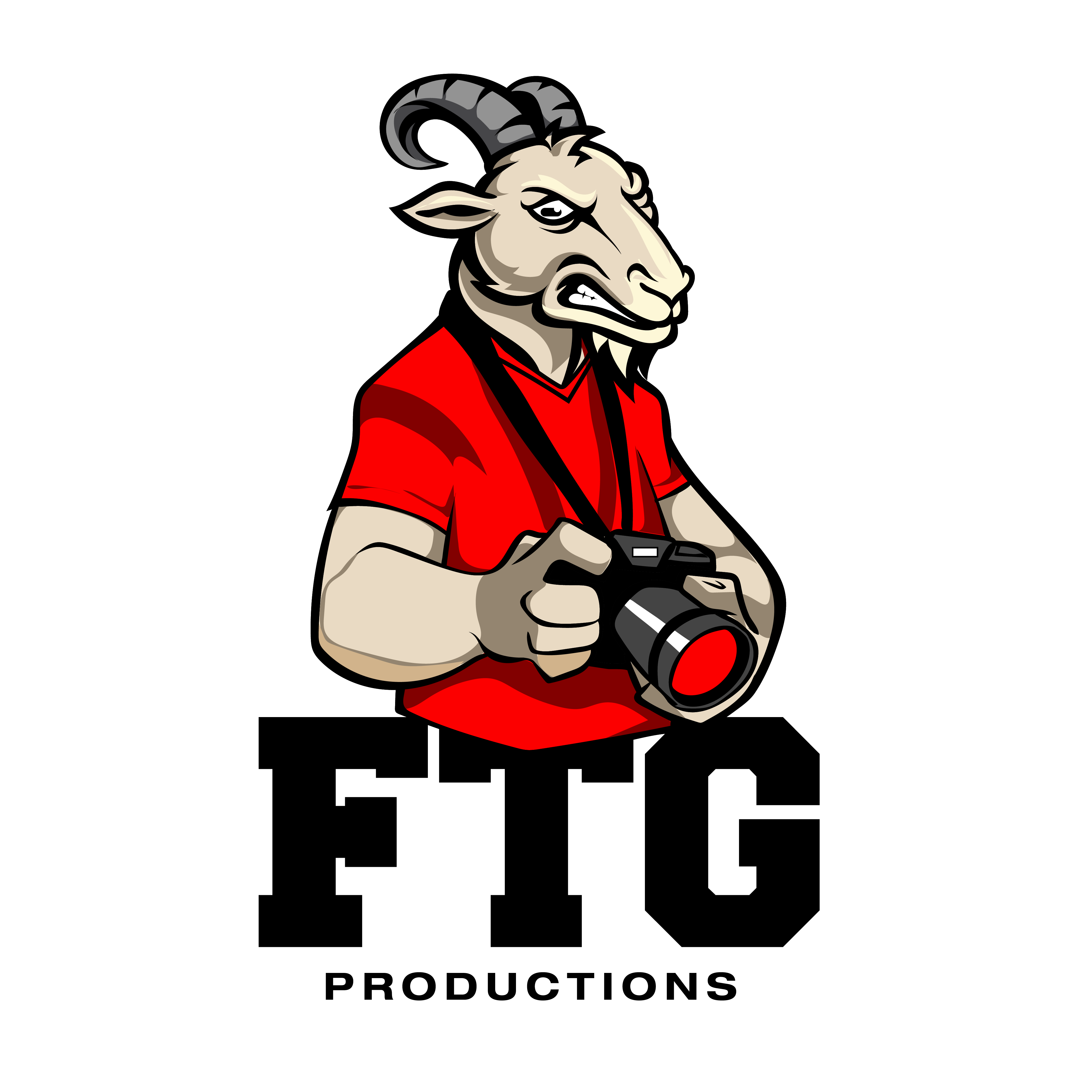 Forever the Goats Productions