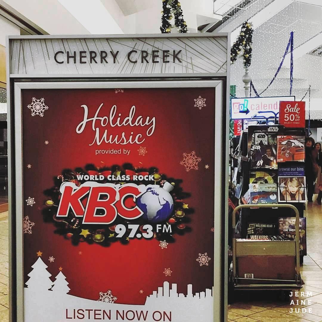KBCO-CHRISTMAS-jermaine-Jude